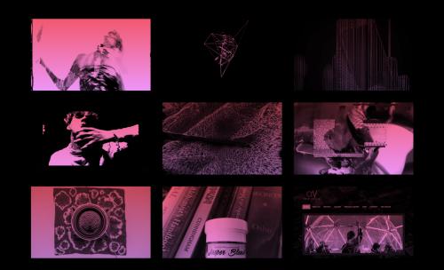 Screen Shot 2020-02-04 at 2.12.30 PM